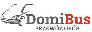 Domibus.pl