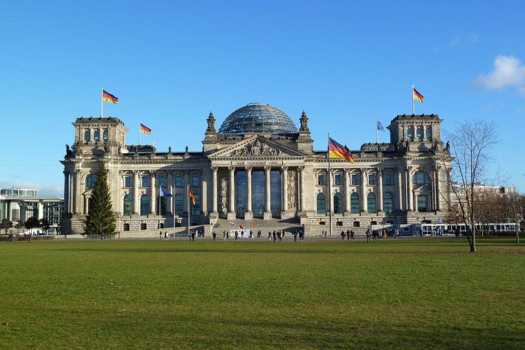 reichstag-building-2023785_1920