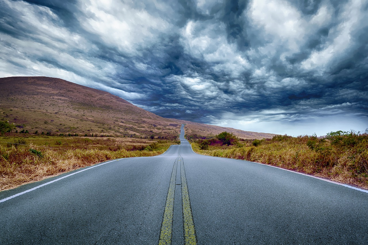 road-to-nowhere-2211240_1280